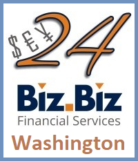 Click here for Cash Advance in Washington